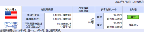130609_daiwa_mmf