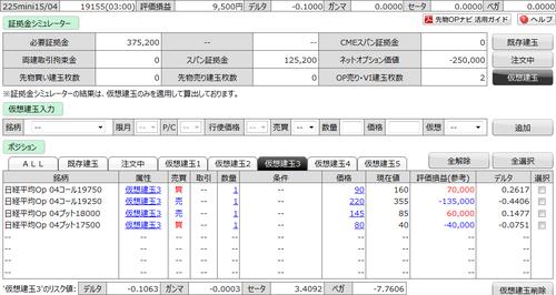 1503015_kabucom_future3