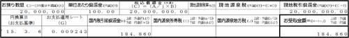 1503021_sbi_idr_bond
