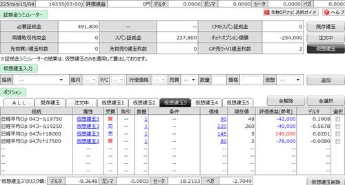 150405_kabucom_future