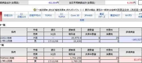 171203_sbi_nt2