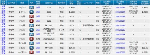 091213_starkawase_order