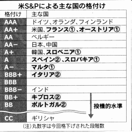 120115_nikkei